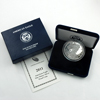 2011 Silver Eagle - Proof - OGP
