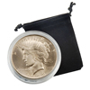 1923 Peace Dollar - Denver - Uncirculated ( WAS $9