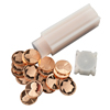 2015 Lincoln Cent - Proof Roll of 50