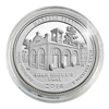 2016 Harpers Ferry Qtr ( WV ) - Proof - Capsule