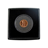 1950 Lincoln Wheat Cent - Gem Proof