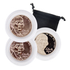2016 Jefferson Nickels - PDS - capsules