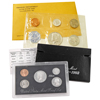 90% Silver Kennedy Proof Set 1st - 1964 & 1992